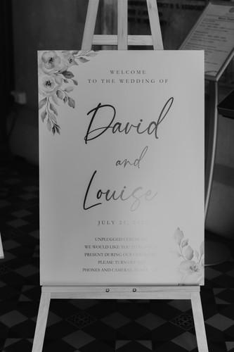 David + Louise-170.jpg