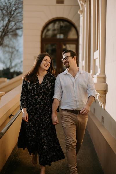 Cameron + Elizabeth-ES-12.jpg