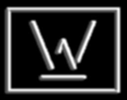 WBR Logo DS.png