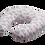 Thumbnail: NurSit™ Nursing Pillow