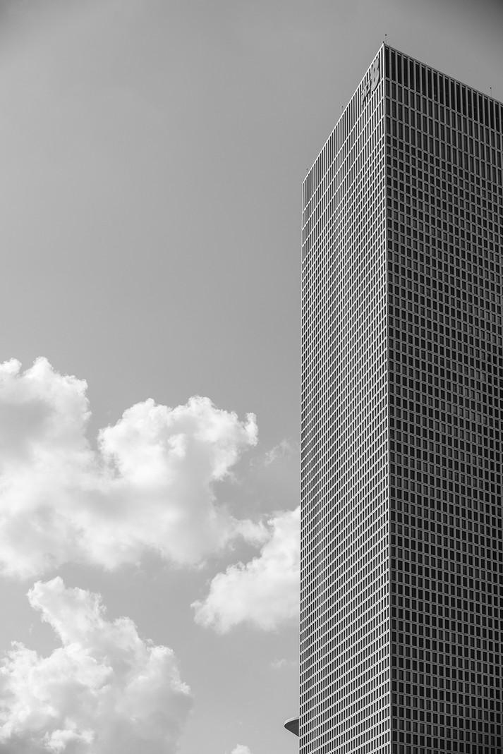 41-#architecture