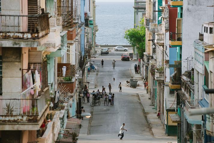 32-#cuba