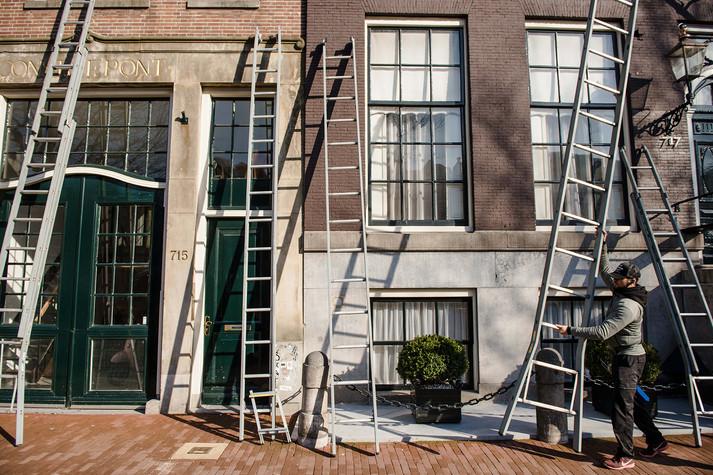 5-#amsterdam