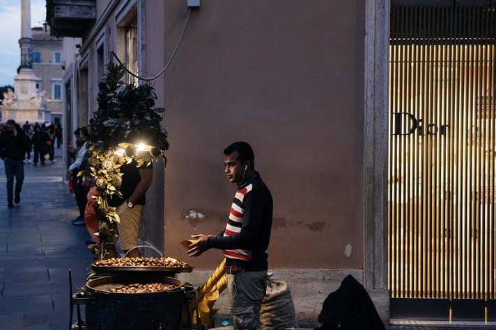 17-#italy