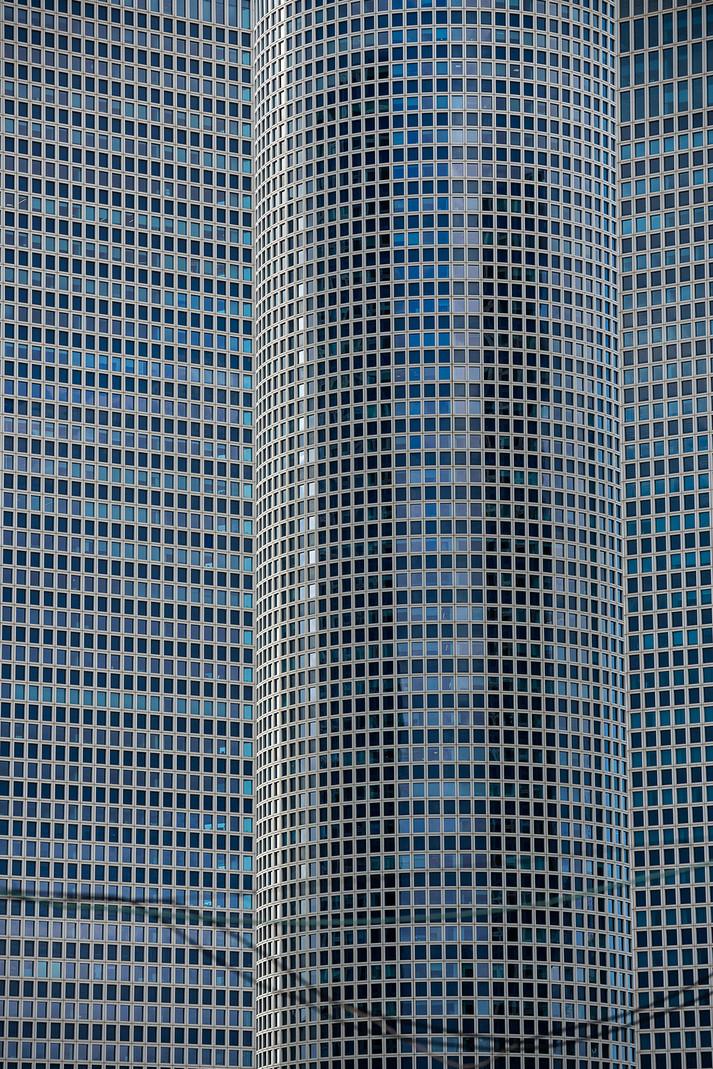 11-#architecture