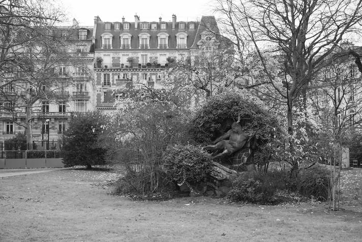 42-#paris