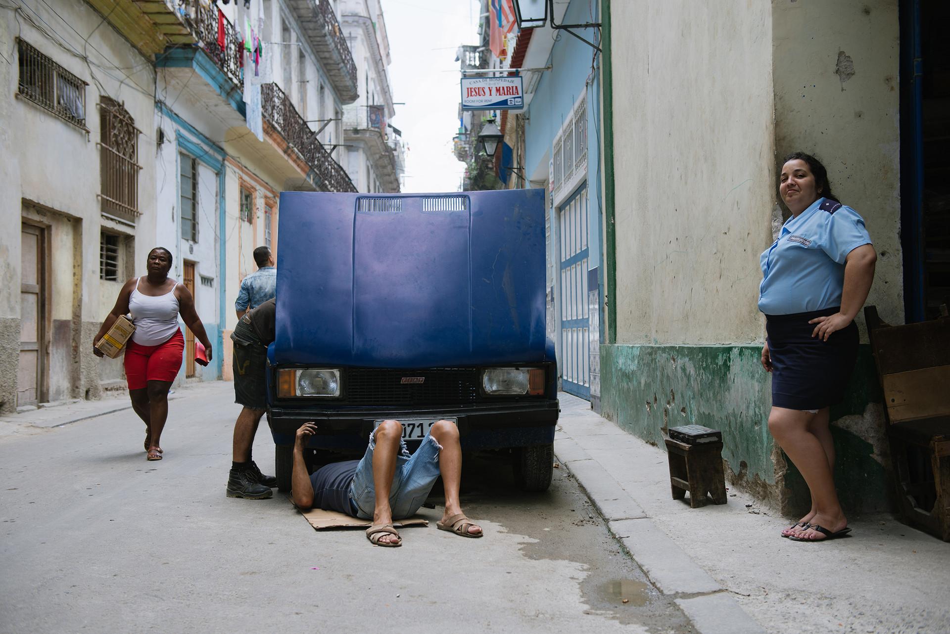 36-#cuba