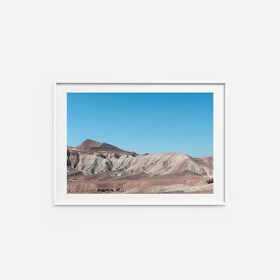 Desert colors#2