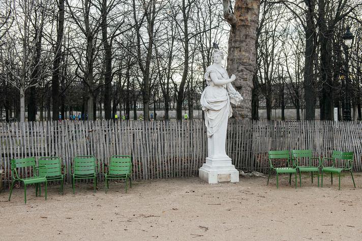 20-#paris