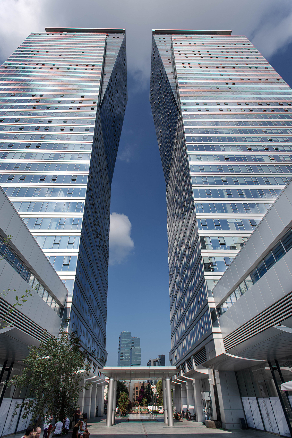 31-#architecture