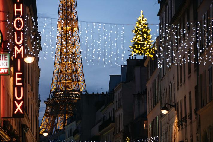 28-#paris