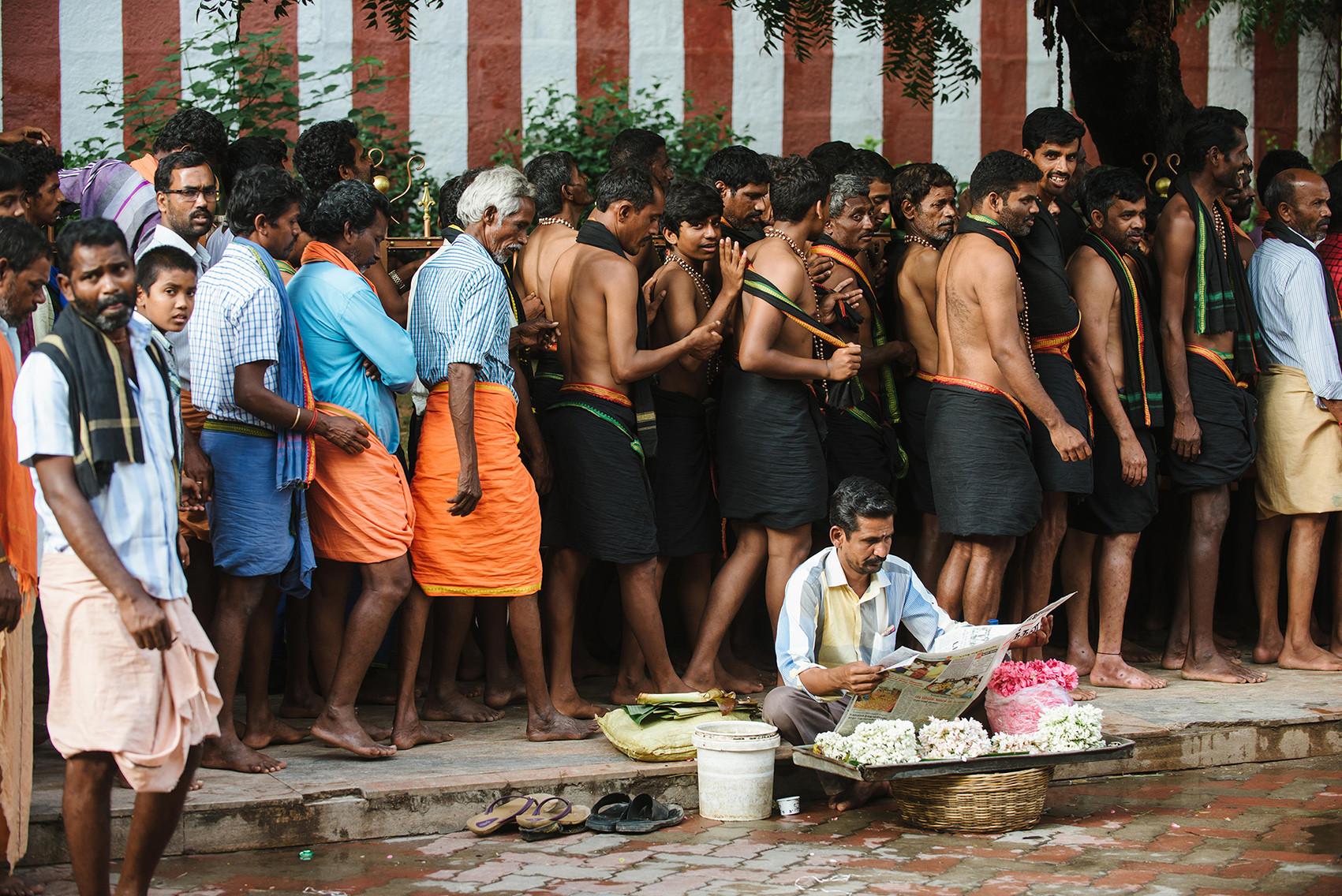 25-#india