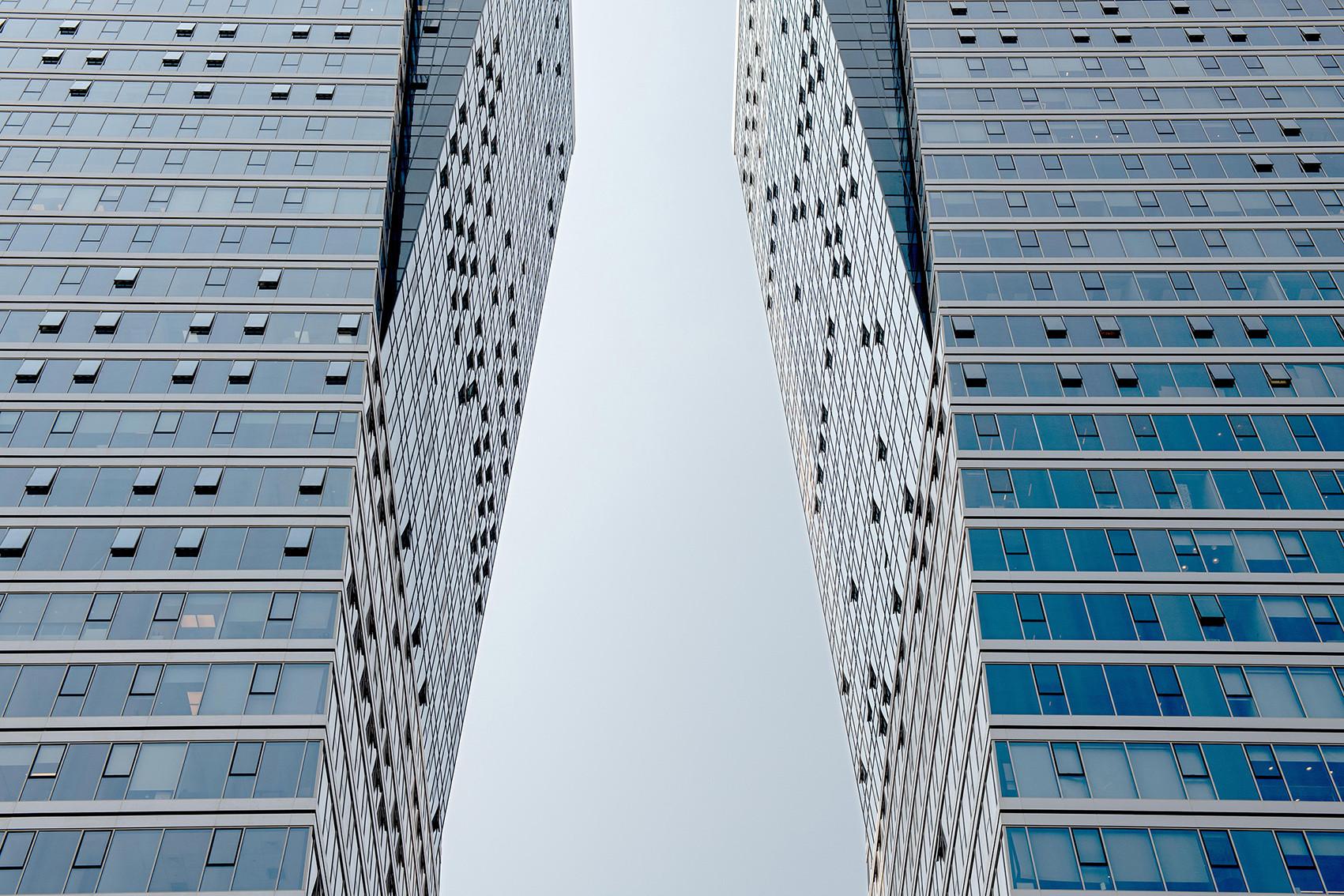 32-#architecture