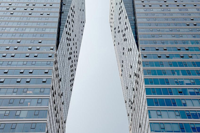 צילום אדריכלות, צילום עיצוב פנים, בתים מעוצבים