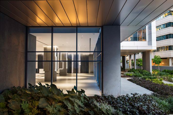 50-#architecture