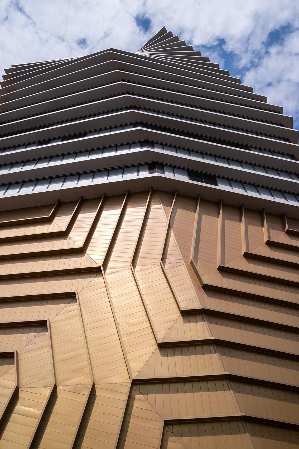 9-#architecture