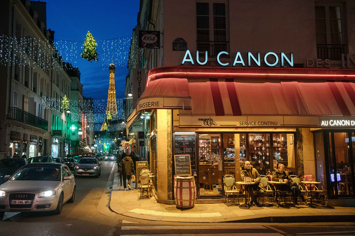 31-#paris