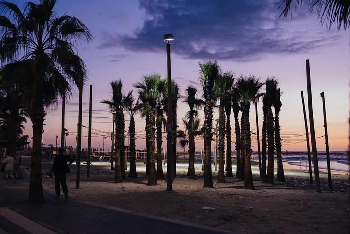 12-#telaviv