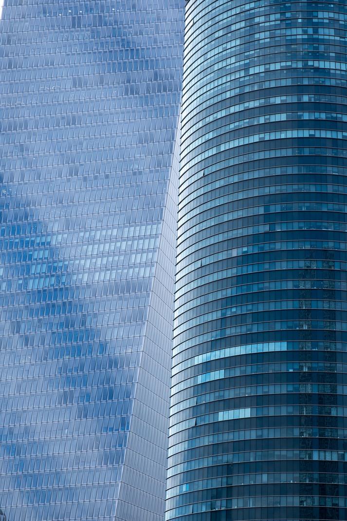 23-#architecture