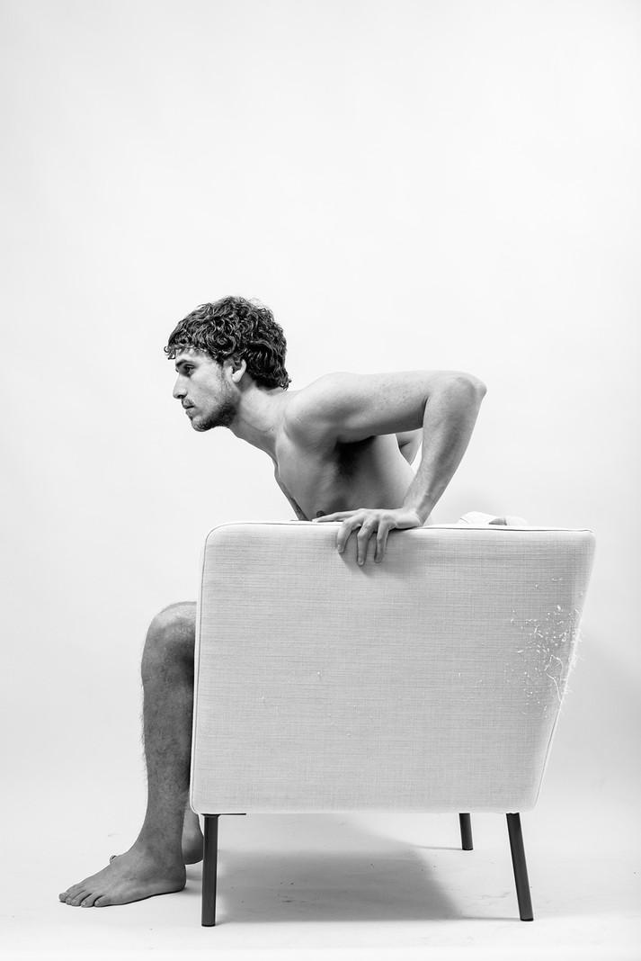11-#portraits