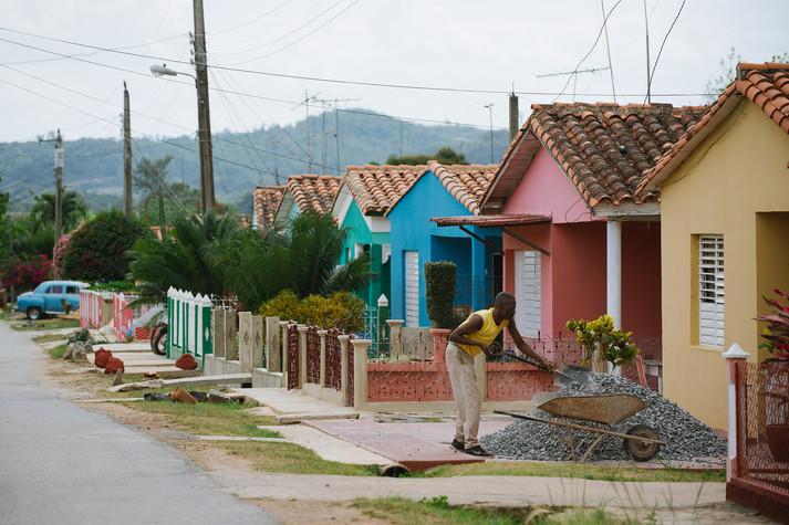 12-#cuba