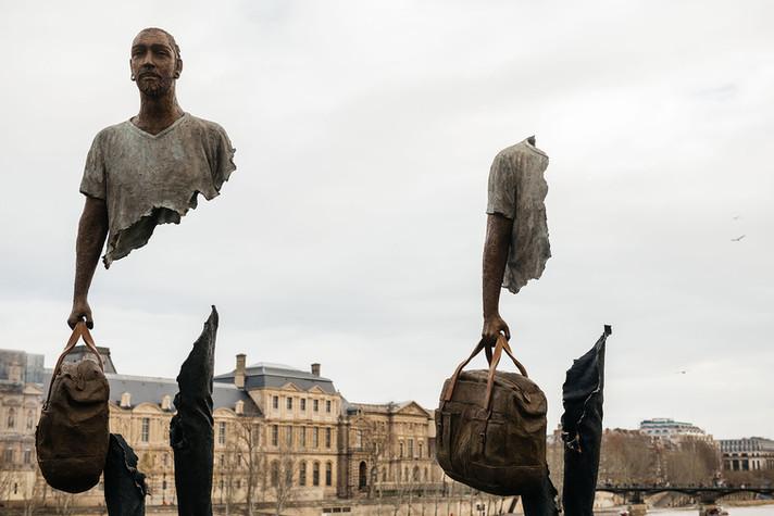 17-#paris