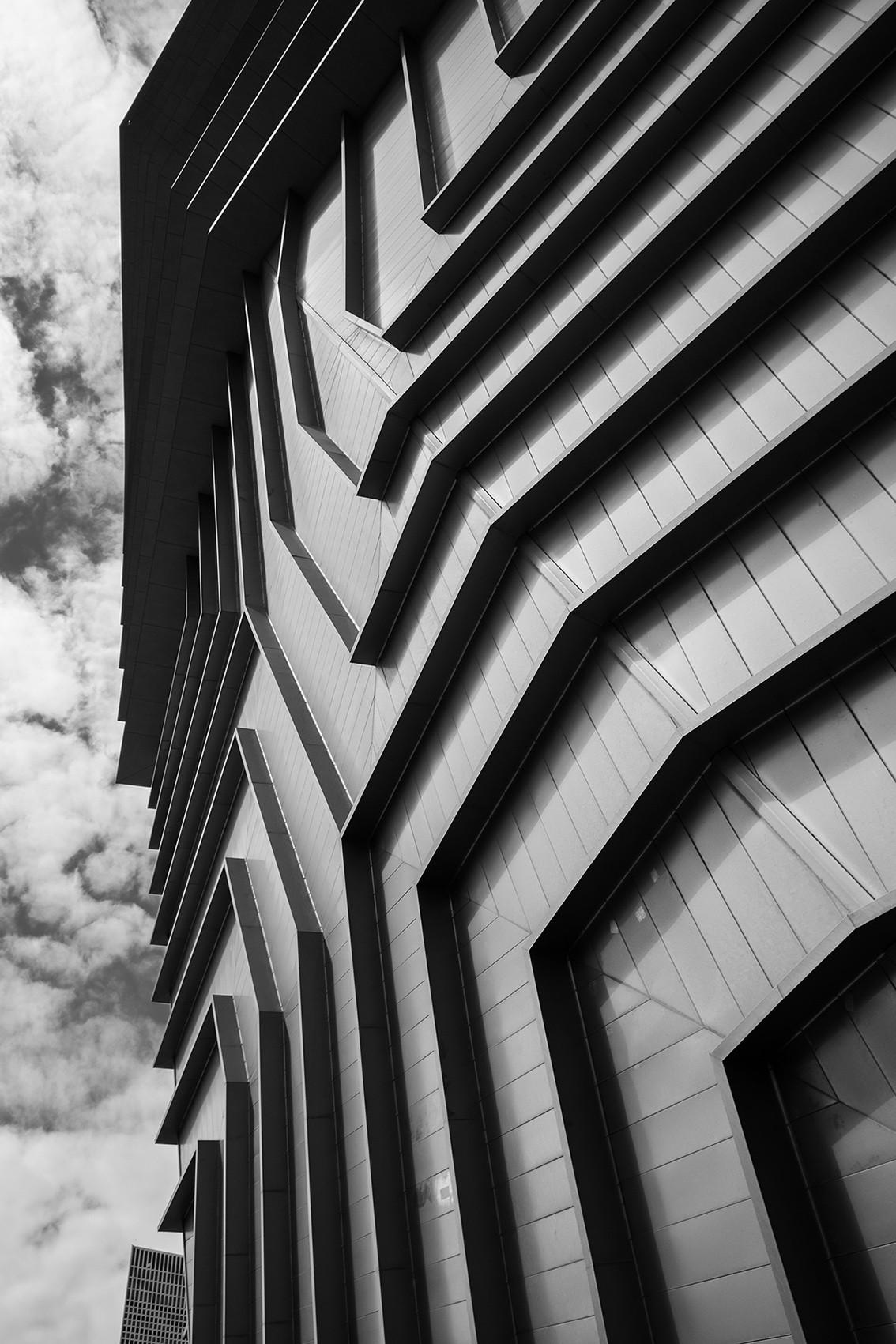 10-#architecture