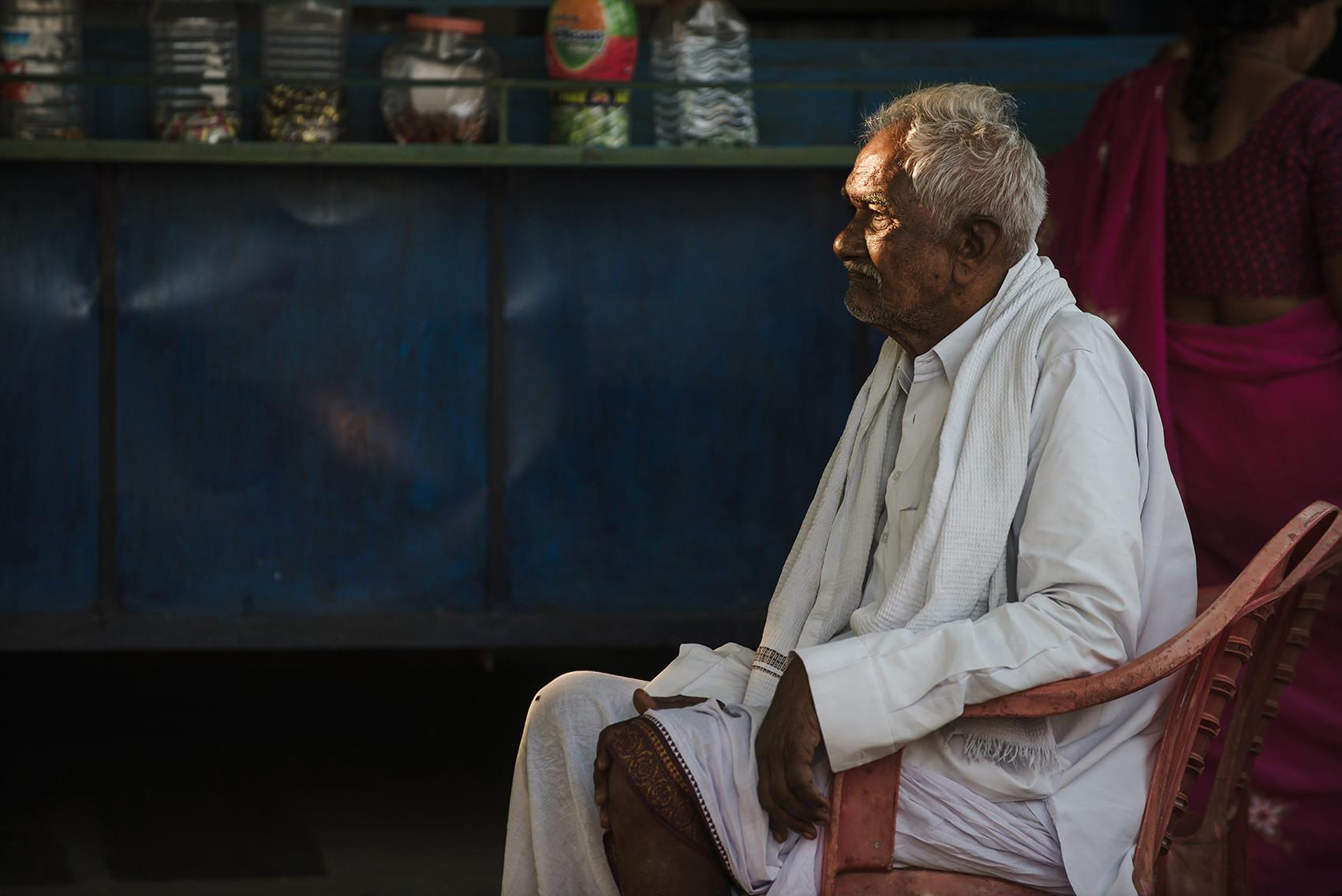 49-#india
