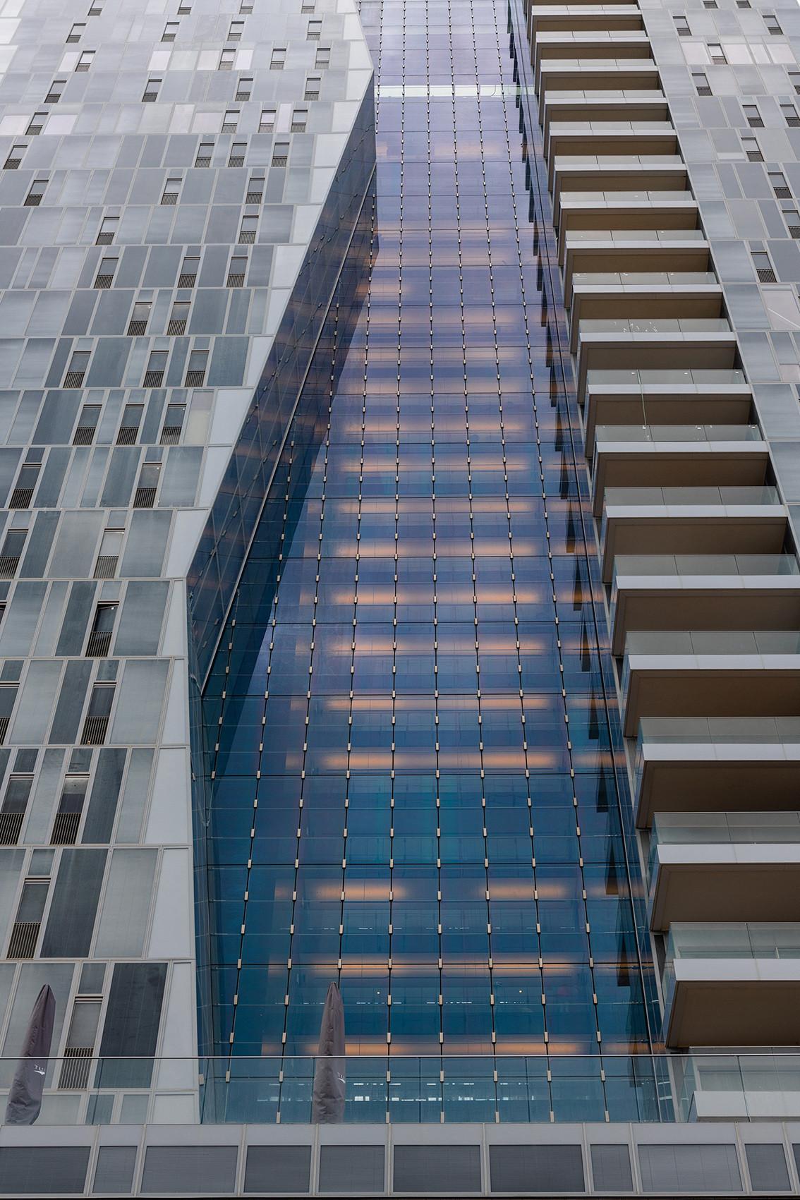 36-#architecture