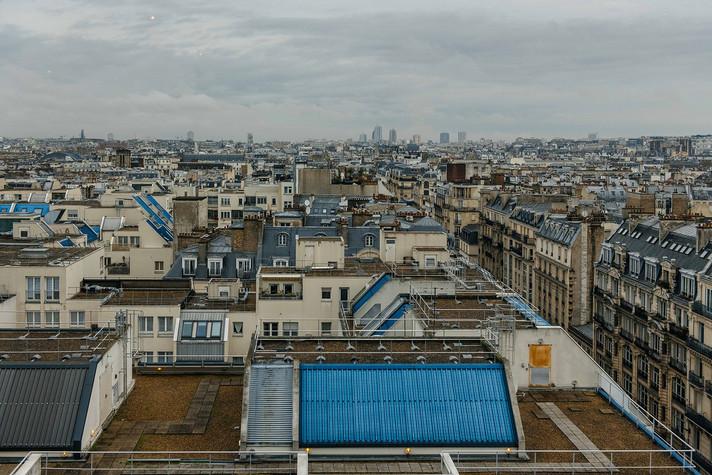 49-#paris