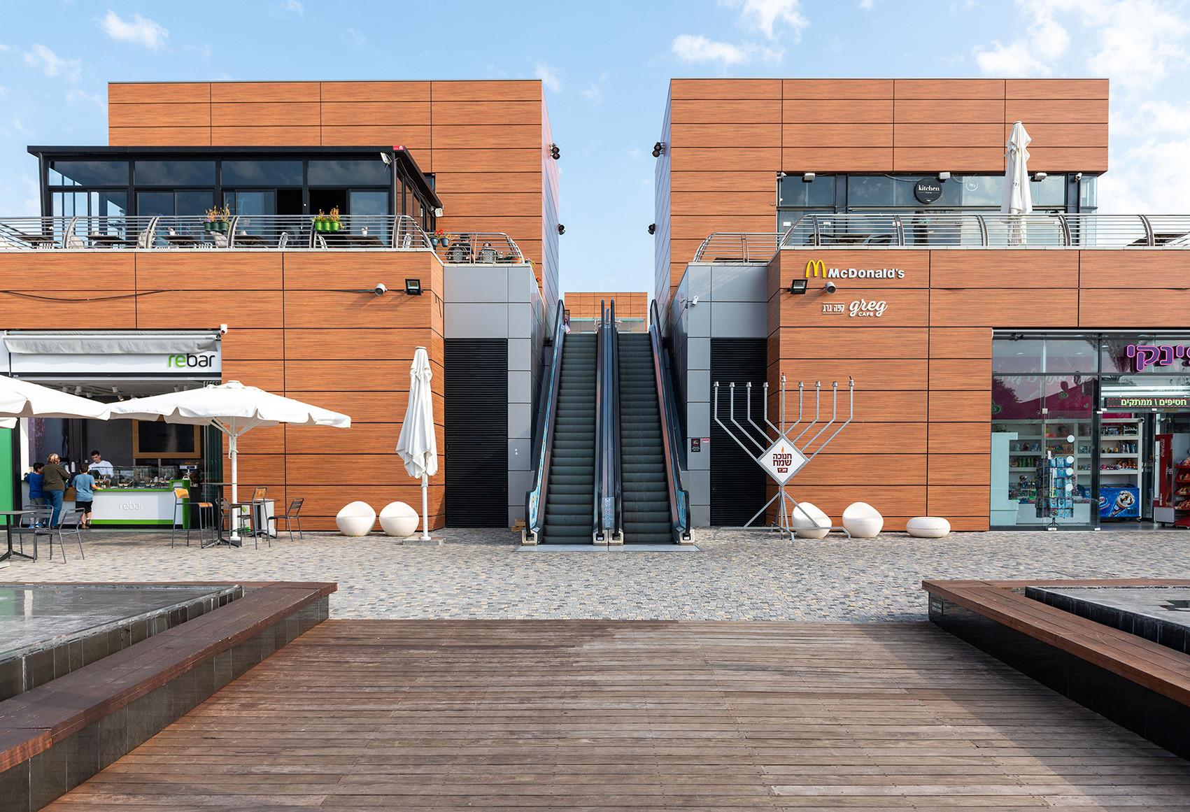 43-#architecture