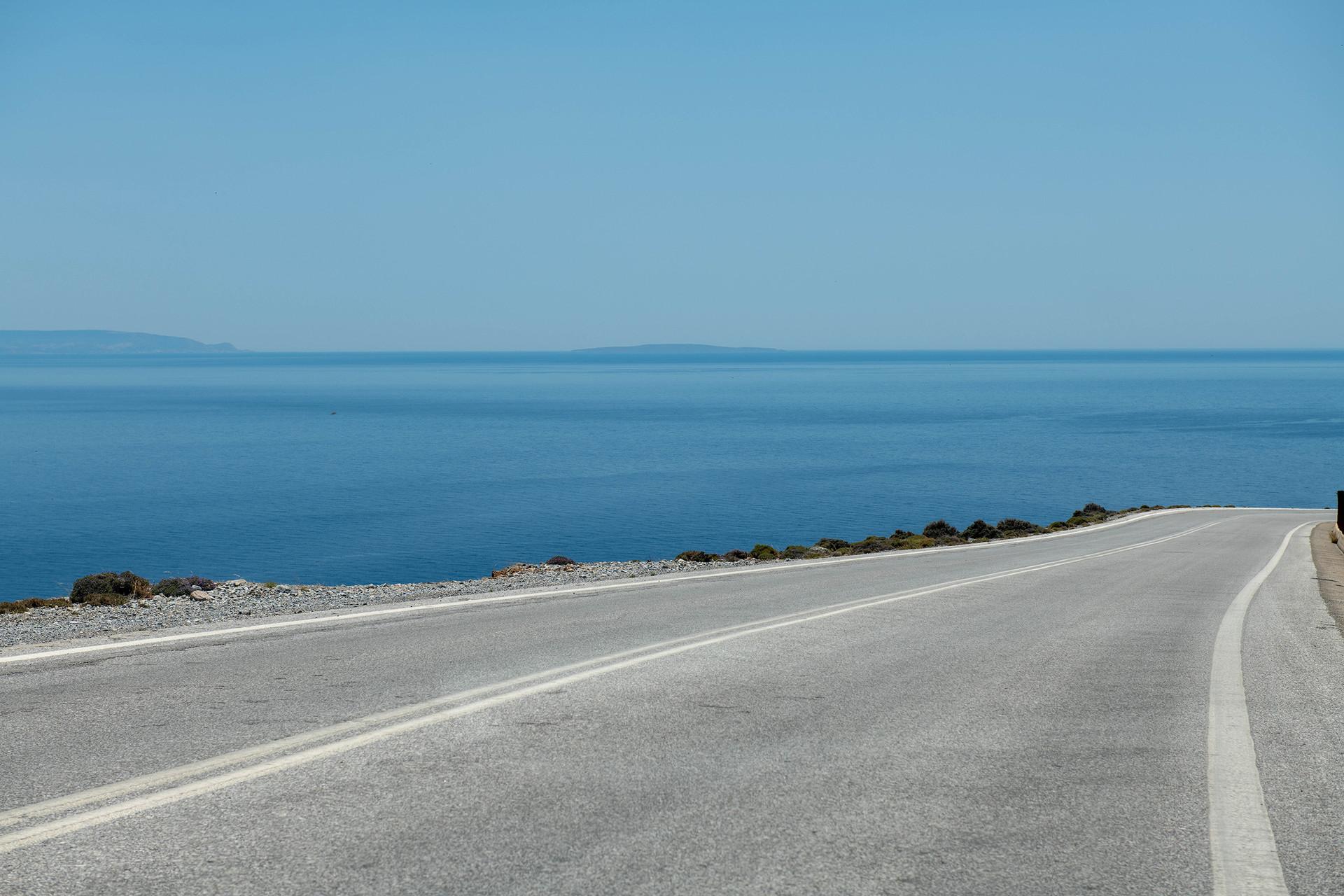 9-#crete