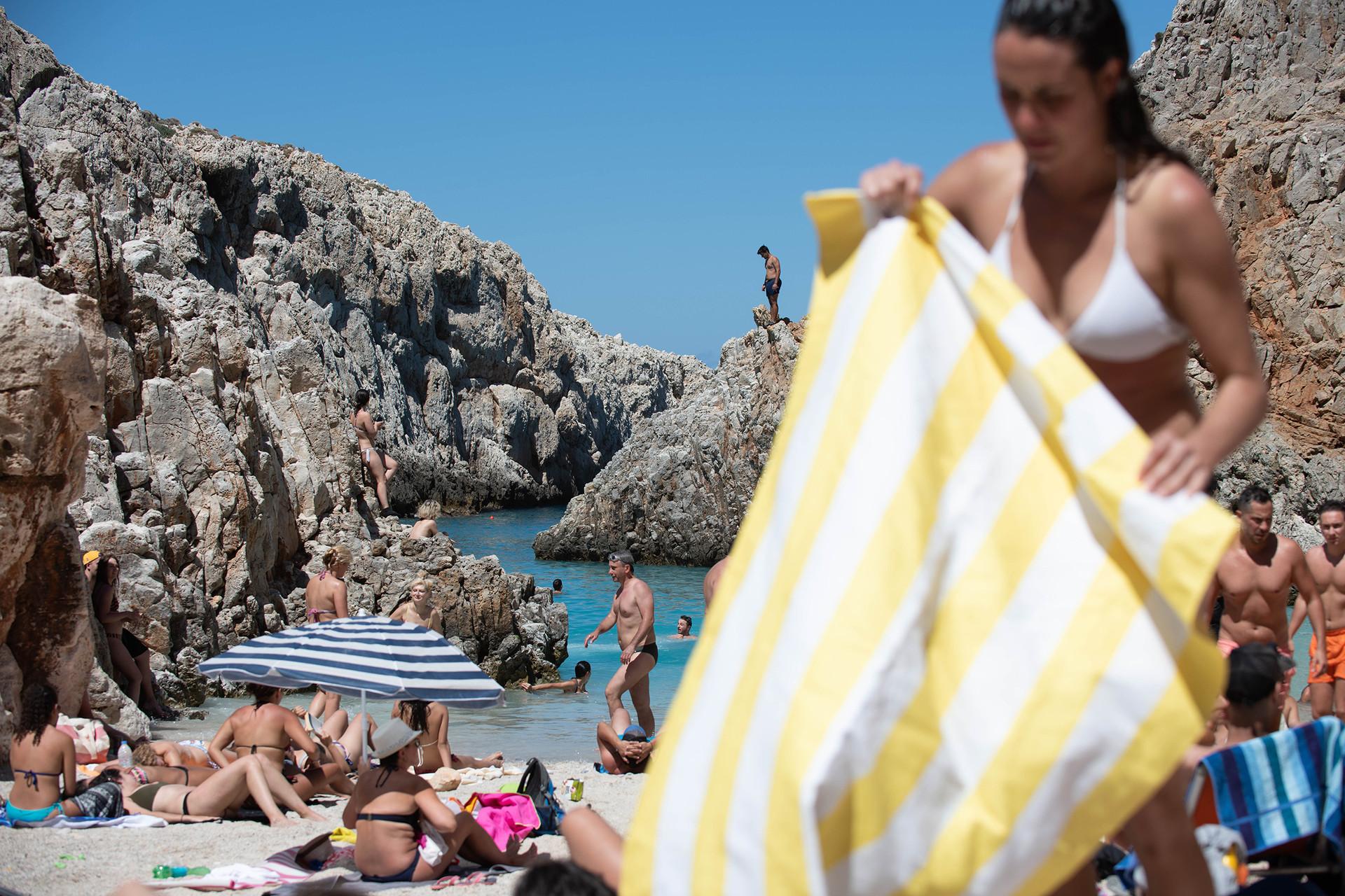 5-#crete