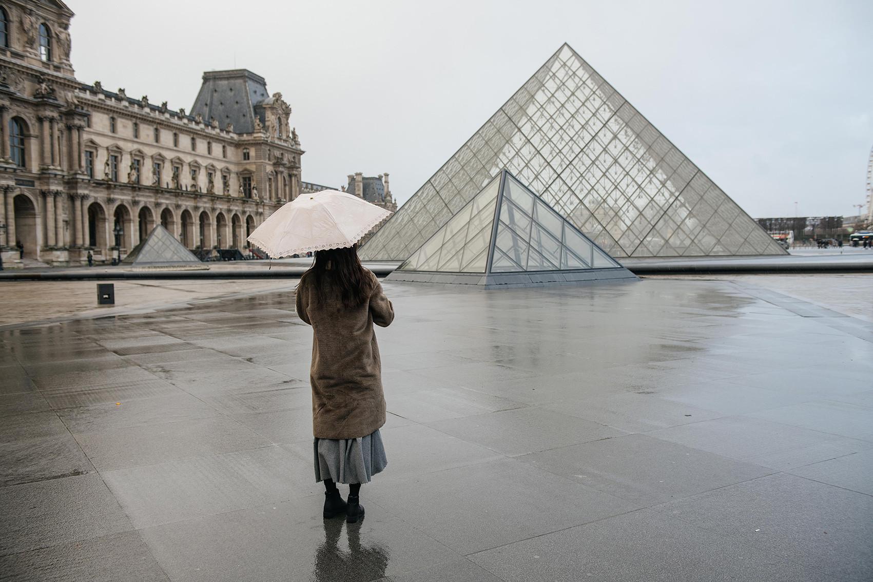 1-#paris