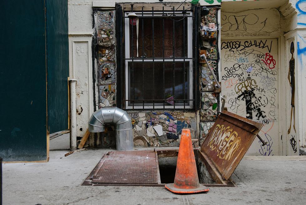 22-#newyork