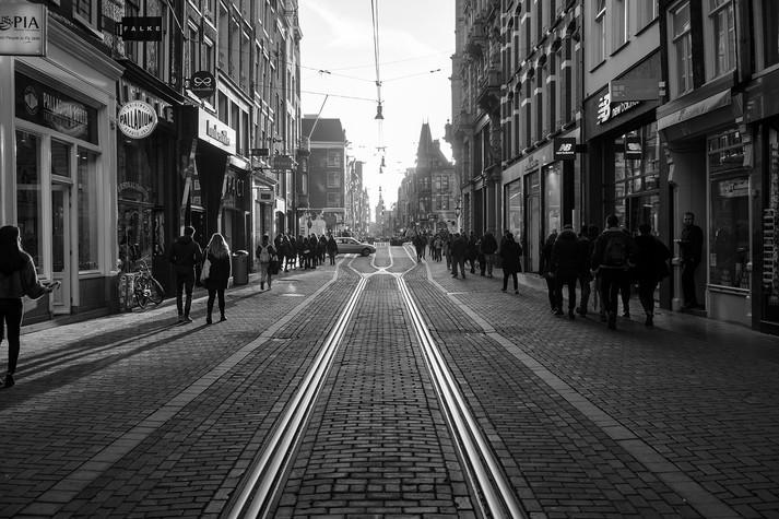 6-#amsterdam