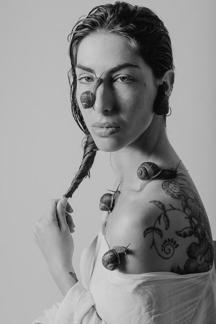 33-#portraits