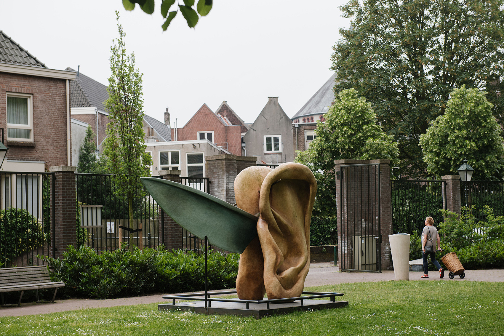 2-#holland