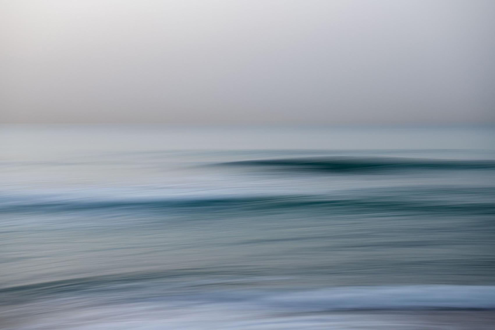 wild ocean 0.2