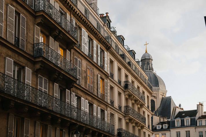 12-#paris