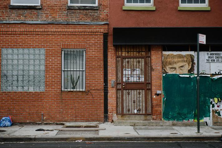 24-#newyork