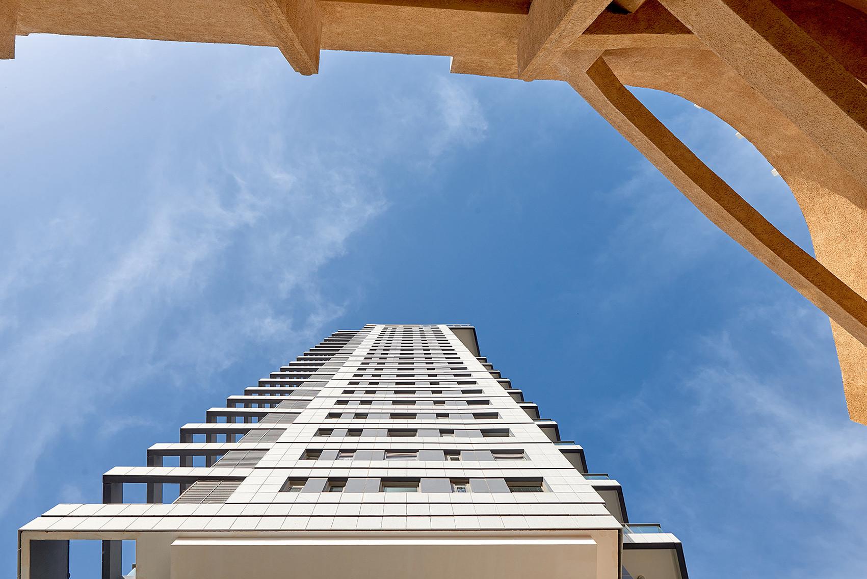 21-#architecture