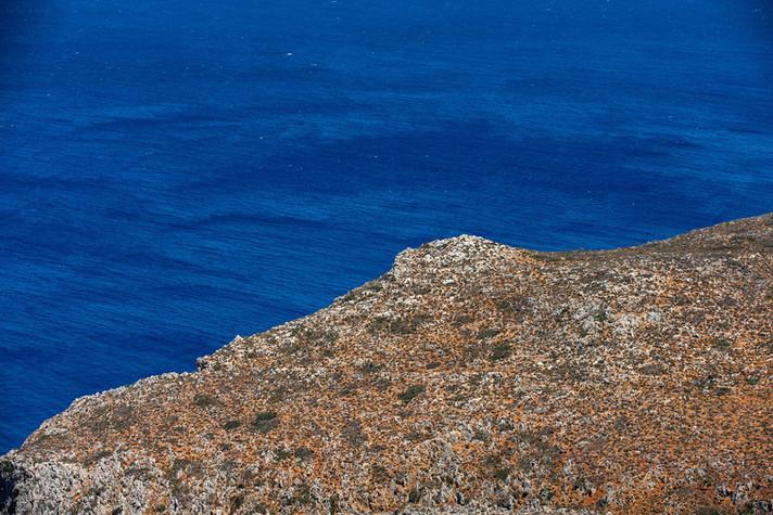 3-#crete