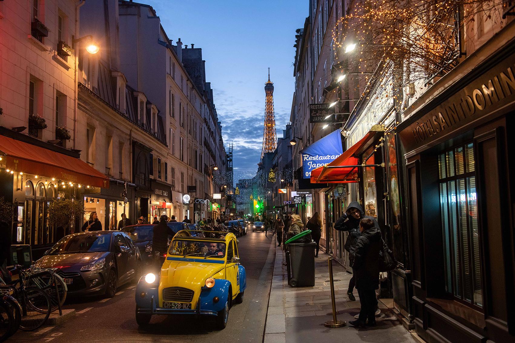 25-#paris