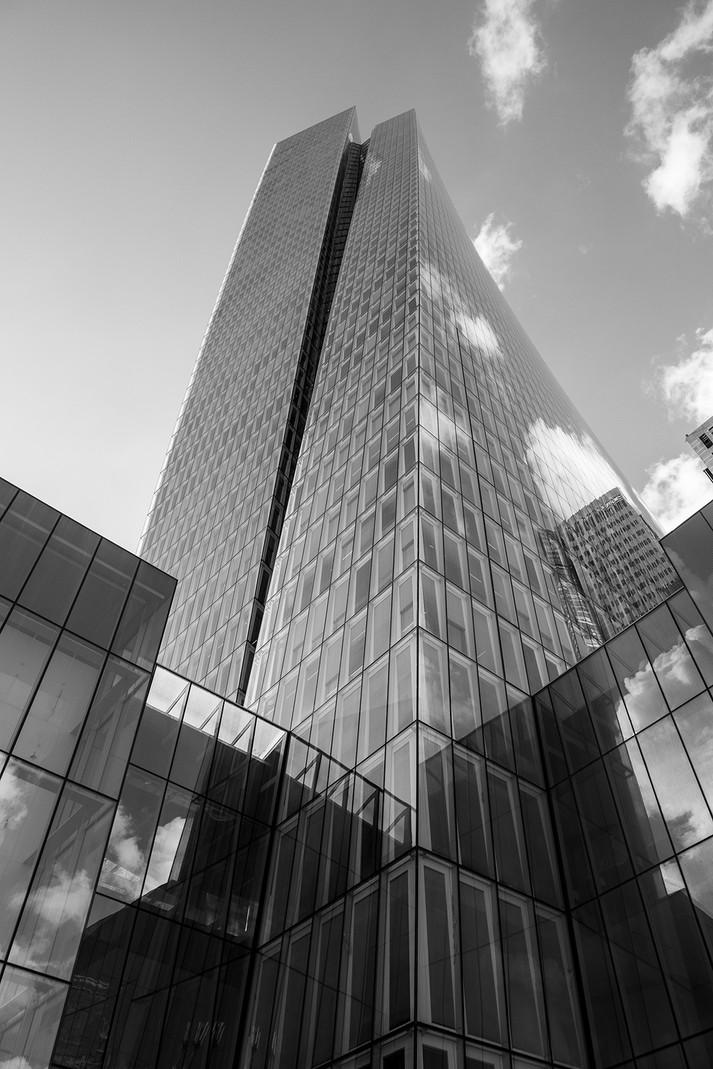 38-#architecture