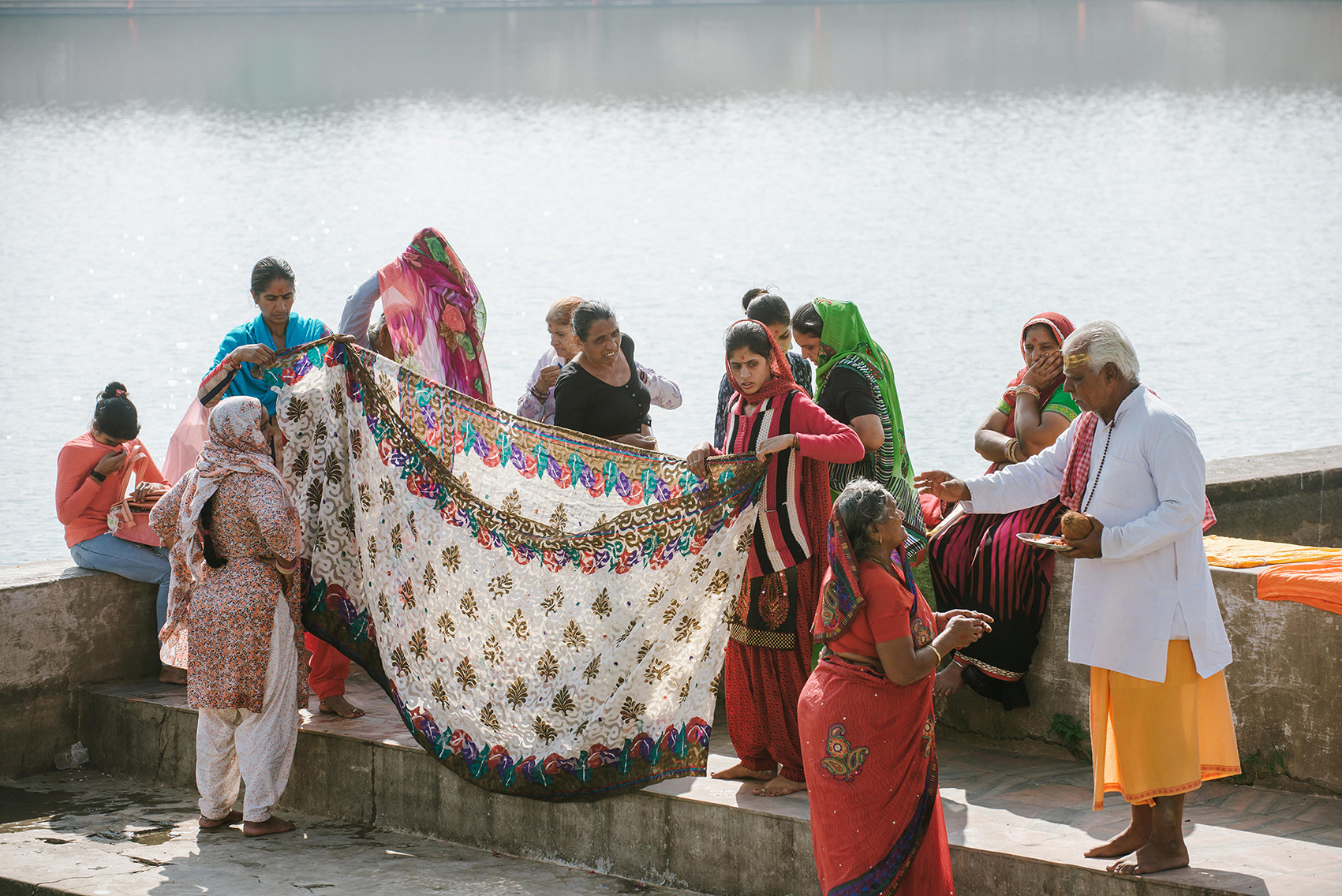 14-#india