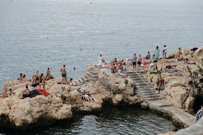 20-#croatia