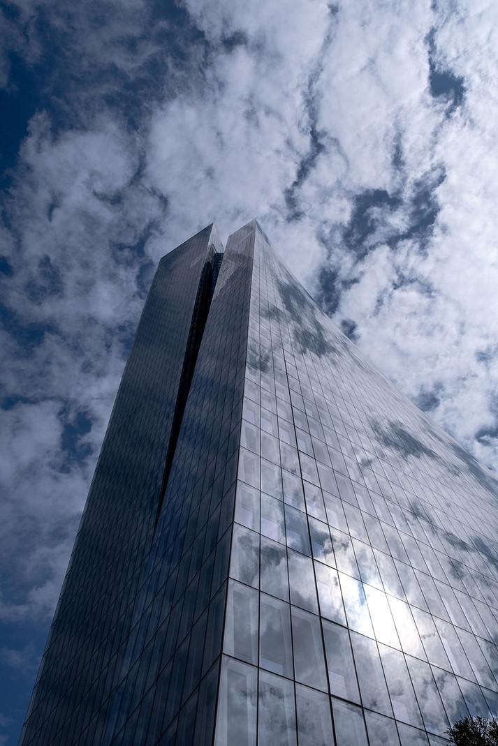 12-#architecture