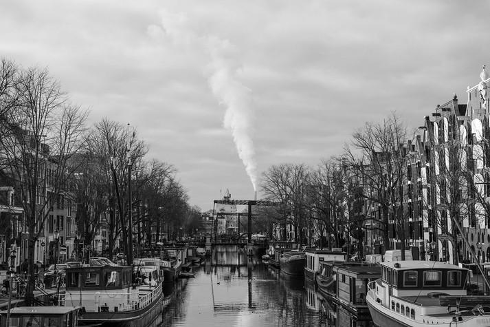 9-#amsterdam