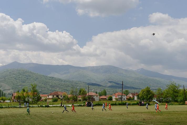 4-#macedonia